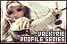 Valkyrie Profile series
