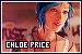 Life is Strange - Chloe Price