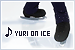 Yuri on Ice!!! - Yuri on Ice (song)