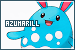 Pokemon - Azumarill