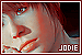 Beyond: Two Souls - Jodie