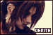 FFVII - Aerith Gainsborough