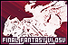 Final Fantasy VI Soundtrack