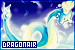 Pokemon - Dragonair