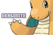 Pokemon - Dragonite