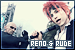 FFVII - Reno and Rude