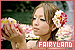 Ayu - fairyland