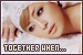 Ayu - Together When...