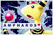 Pokemon - Ampharos