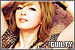 Ayu - GUILTY (album)