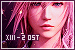 Final Fantasy XIII-2 OST