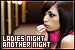 Ayu - Ladies Night ~another night~