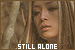 Ayu - still alone