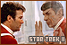 TOS - The Wrath of Khan