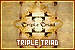 FFVIII - Triple Triad