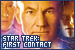 TNG - First Contact
