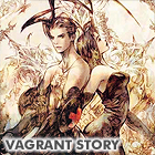 RISK ZERO: Vagrant Story