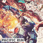 In the Drift: Pacific Rim