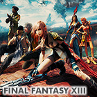 Defiers of Fate: Final Fantasy XIII