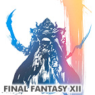 Winds of Change: Final Fantasy XII