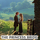 As You Wish: The Princess Bride