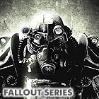 War Never Changes: Fallout series