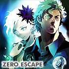 Seek A Way Out: Zero Escape