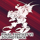 Awakening: Final Fantasy VI Soundtrack