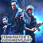 THERE IS NO FATE: Terminator 2: Judgment Day