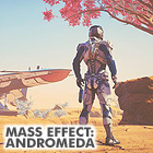 Undiscovered: Mass Effect: Andromeda