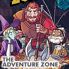 Story and Song: The Adventure Zone