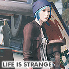 Consequences: Life is Strange