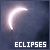 Sky: Eclipses