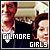 TV Shows: Gilmore Girls