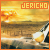 TV Shows: Jericho