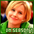 TV Shows: Veronica Mars: Season 1
